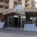 Fuengirola Hotels